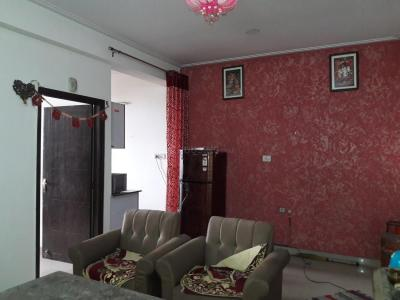 Gallery Cover Image of 900 Sq.ft 2 BHK Apartment for rent in Sector 49 for 15000