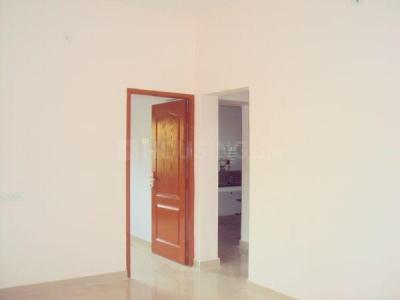 Gallery Cover Image of 900 Sq.ft 1 BHK Independent House for rent in Keelakattalai for 8000