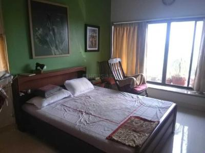 Gallery Cover Image of 1000 Sq.ft 2 BHK Apartment for buy in Santacruz East for 20000000