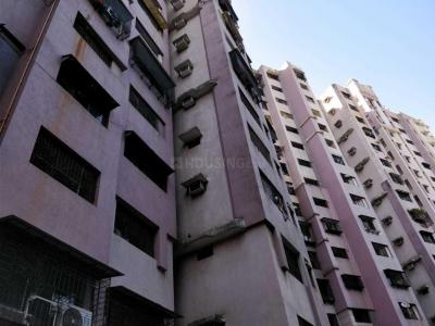 Gallery Cover Image of 950 Sq.ft 2 BHK Apartment for rent in Powai for 43000