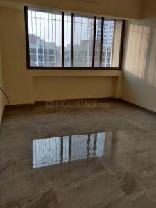Gallery Cover Image of 1250 Sq.ft 2 BHK Apartment for rent in Kamala Garden Grove Phase 2, Borivali West for 40000
