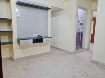Gallery Cover Image of 450 Sq.ft 1 BHK Apartment for rent in BTM Delite, BTM Layout for 9999