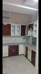 Gallery Cover Image of 1390 Sq.ft 3 BHK Independent Floor for buy in ABCZ East Platinum, Sector 44 for 4000000