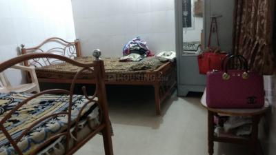 Gallery Cover Image of 1080 Sq.ft 2 BHK Independent House for rent in Odhav for 8000