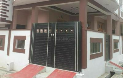 Gallery Cover Image of 503 Sq.ft 1 BHK Independent House for buy in Rajajipuram for 2000000