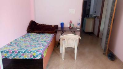 Bedroom Image of PG 4192842 Uttam Nagar in Uttam Nagar