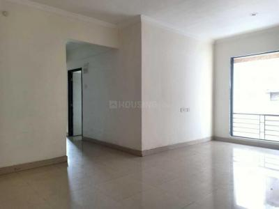 Gallery Cover Image of 1150 Sq.ft 2 BHK Apartment for buy in Kamothe for 7900000