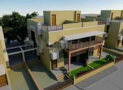 Gallery Cover Image of 2880 Sq.ft 3 BHK Villa for rent in Alaknanda Society, Manipur for 17000
