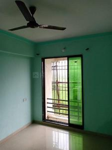 Gallery Cover Image of 1020 Sq.ft 2 BHK Apartment for buy in Moreshwar Dham, Kamothe for 6700000