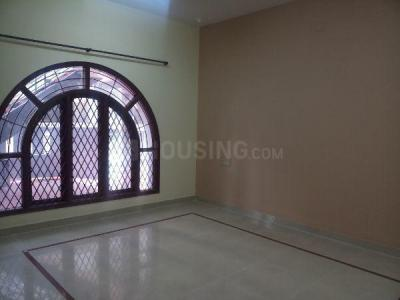 Gallery Cover Image of 3300 Sq.ft 3 BHK Independent Floor for rent in RR Residency, Hebbal for 30000