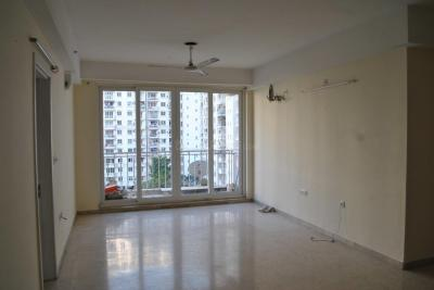 Gallery Cover Image of 1600 Sq.ft 3 BHK Apartment for rent in Semmancheri for 18000
