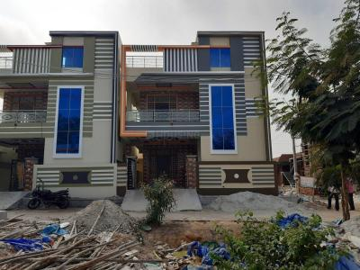Gallery Cover Image of 2100 Sq.ft 4 BHK Villa for buy in Dammaiguda for 8800000