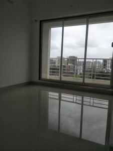 Gallery Cover Image of 1190 Sq.ft 2 BHK Apartment for rent in Ulwe for 10000