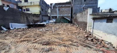1500 Sq.ft Residential Plot for Sale in Hadapsar, Pune
