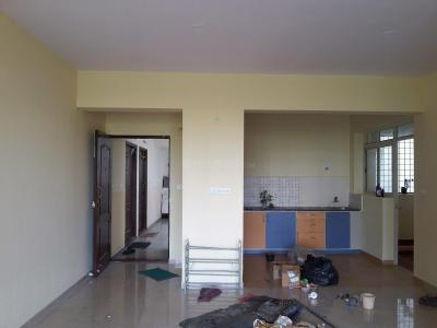 Gallery Cover Image of 1150 Sq.ft 2 BHK Apartment for rent in Gottigere for 15000