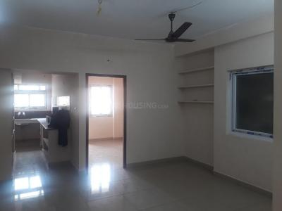 Gallery Cover Image of 850 Sq.ft 2 BHK Apartment for buy in Vinayagapuram for 5700000