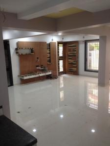 Gallery Cover Image of 1100 Sq.ft 3 BHK Independent House for rent in Powai Park Co-opertive Society, Powai for 90000