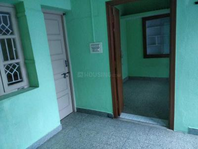 Gallery Cover Image of 700 Sq.ft 2 BHK Independent Floor for rent in R. T. Nagar for 12000