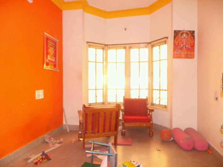 4 bhk 2400 sqft independent house for sale at basavanagudi bangalore for 3 bedroom house for sale in bangalore