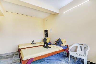 Bedroom Image of PG 4788564 Salt Lake City in Salt Lake City