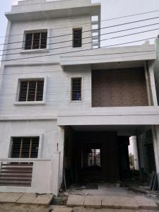 Gallery Cover Image of 3000 Sq.ft 4 BHK Independent House for buy in Kalkere for 11500000