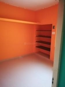 Gallery Cover Image of 880 Sq.ft 2 BHK Apartment for buy in Pammal for 4000000