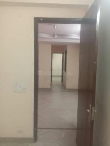 Gallery Cover Image of 720 Sq.ft 2 BHK Independent Floor for buy in Govindpuri for 3000000