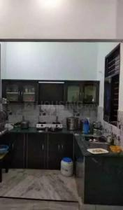 Gallery Cover Image of 900 Sq.ft 3 BHK Independent House for buy in Karan Vihar for 3300000