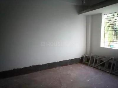 Gallery Cover Image of 500 Sq.ft 2 BHK Independent Floor for rent in Bankra for 5000