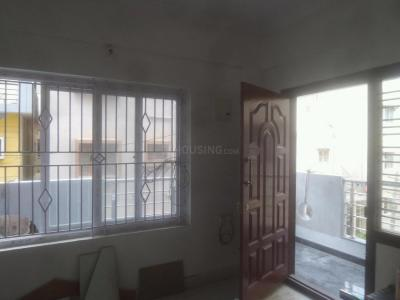 Gallery Cover Image of 500 Sq.ft 1 BHK Apartment for rent in Kadubeesanahalli for 16000