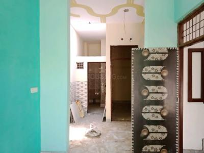 Gallery Cover Image of 980 Sq.ft 3 BHK Independent House for buy in Noida Extension for 3900000