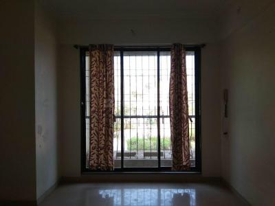 Gallery Cover Image of 850 Sq.ft 2 BHK Apartment for buy in Koproli for 4650000
