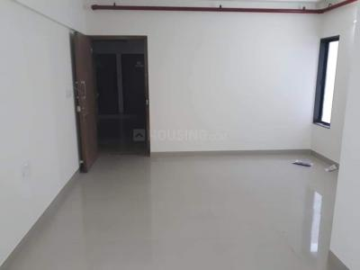 Gallery Cover Image of 1058 Sq.ft 2 BHK Apartment for buy in Chembur for 14000000