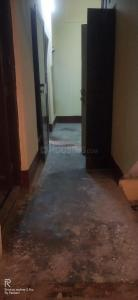 Gallery Cover Image of 1500 Sq.ft 3 BHK Independent Floor for rent in Dhakuria for 35000