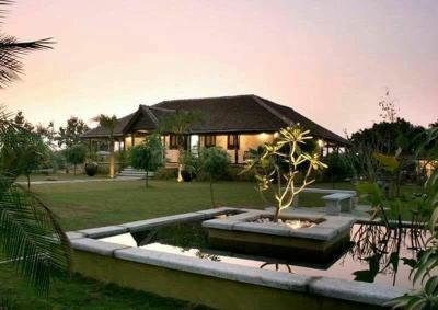 9000 Sq.ft Residential Plot for Sale in Nagli Sabapur, Noida