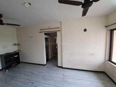 Gallery Cover Image of 650 Sq.ft 1 BHK Apartment for rent in Silver Square, Santacruz East for 40000