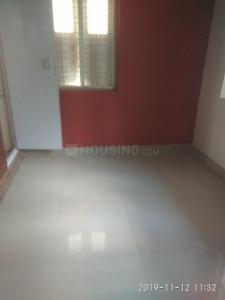 Gallery Cover Image of 1000 Sq.ft 2 BHK Independent Floor for rent in Koramangala for 23000