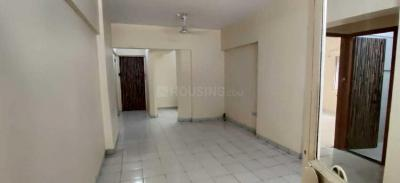 Gallery Cover Image of 1500 Sq.ft 2 BHK Apartment for rent in Belapur CBD for 30000