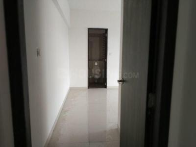 Gallery Cover Image of 900 Sq.ft 2 BHK Apartment for rent in Sheth Midori, Dahisar East for 26000