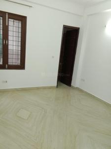 Gallery Cover Image of 1450 Sq.ft 2 BHK Independent House for rent in Sector 31 for 17500