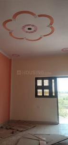 Gallery Cover Image of 1000 Sq.ft 3 BHK Independent House for buy in Chhapraula for 2900000