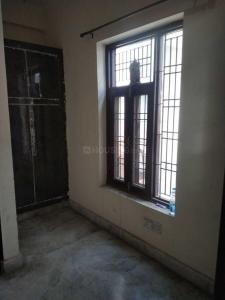 Gallery Cover Image of 1200 Sq.ft 2 BHK Independent Floor for rent in Alpha II Greater Noida for 11000