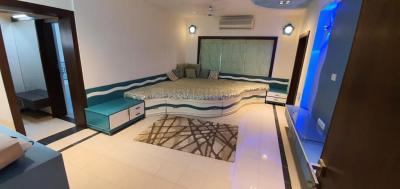 Gallery Cover Image of 2100 Sq.ft 4 BHK Apartment for rent in Jodhpur for 75000