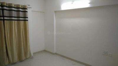 Gallery Cover Image of 630 Sq.ft 1 BHK Apartment for rent in Wakad for 14500