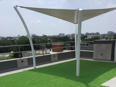 Gallery Cover Image of 2500 Sq.ft 3 BHK Independent House for buy in DLF Phase 1 for 32500000