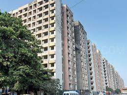 Gallery Cover Image of 425 Sq.ft 1 BHK Apartment for buy in Kurla West for 2149000