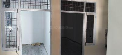 Gallery Cover Image of 1050 Sq.ft 3 BHK Independent House for buy in Neel Matha for 4600000