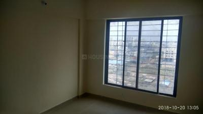 Gallery Cover Image of 800 Sq.ft 1 BHK Apartment for rent in Aurum Elementto, Lohegaon for 13000