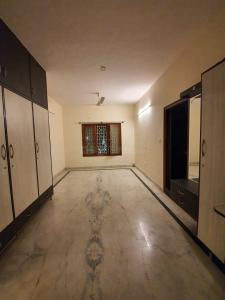 Gallery Cover Image of 1300 Sq.ft 3 BHK Villa for rent in Benson Town for 45000