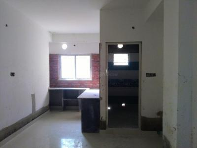 Gallery Cover Image of 560 Sq.ft 1 BHK Apartment for buy in Belghoria for 1600000
